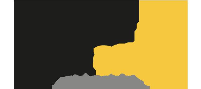 BlackSheep –Werbeagentur Hettstedt